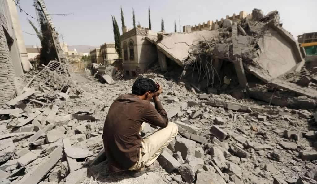 تدمير-اليمن1519553924805307893..jpg