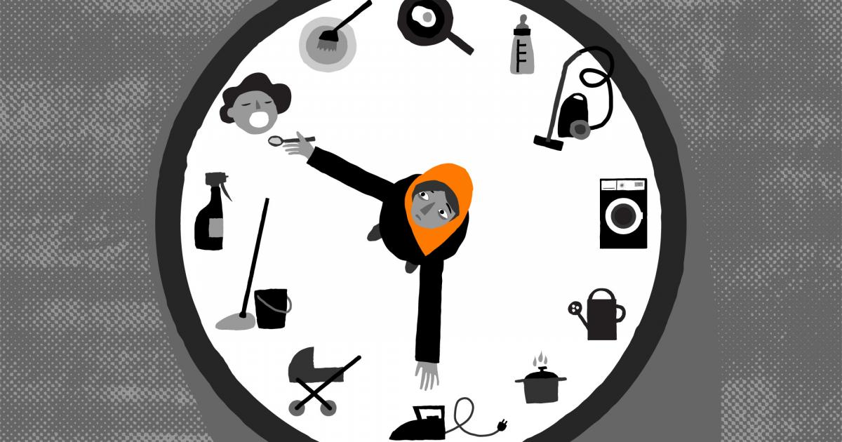 hrw_omanreport_illustrations-clock2